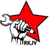 Union Juvenil de Comunistas Revolucionarios (Austria)