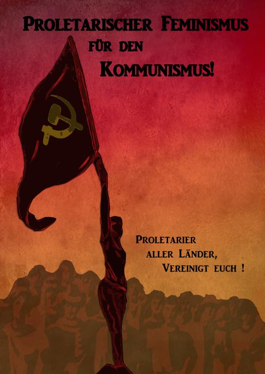 proletarischer_feminismus_8mrz_web