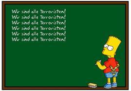bart_simpson_terrorist