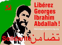 georges-ibrahim abdallah