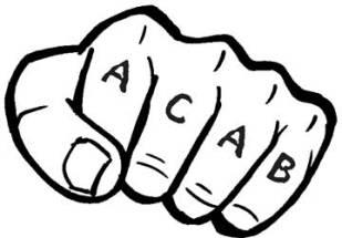 acab_360